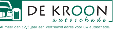 De Kroon Autoschade